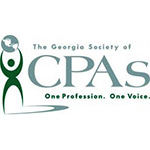 The Georgia Society of CPAs