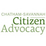 Chatham-Savannah Citizen Advocacy