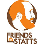 Friends of Statts